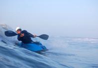Surf Kayaking Level 4.jpg