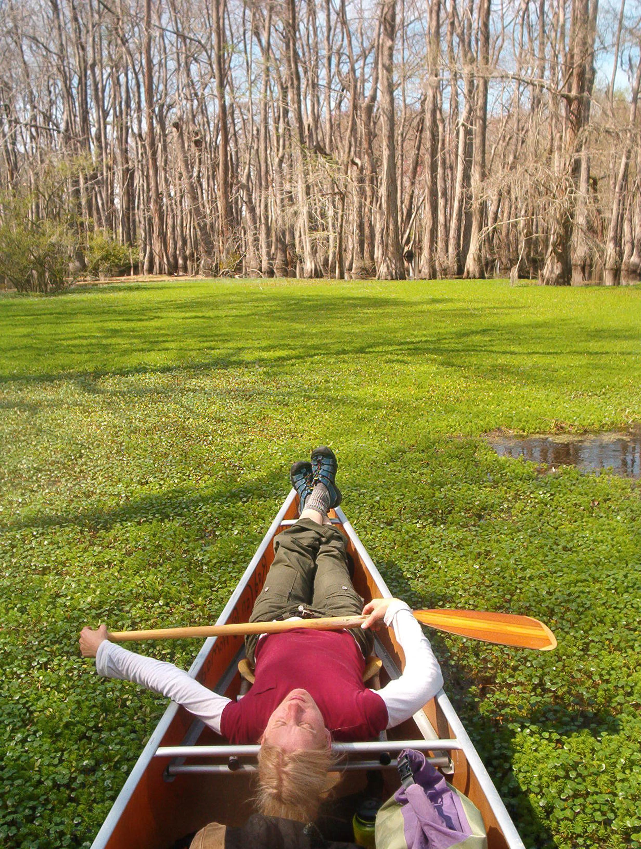 Canoe creek trip-SC&K.jpg
