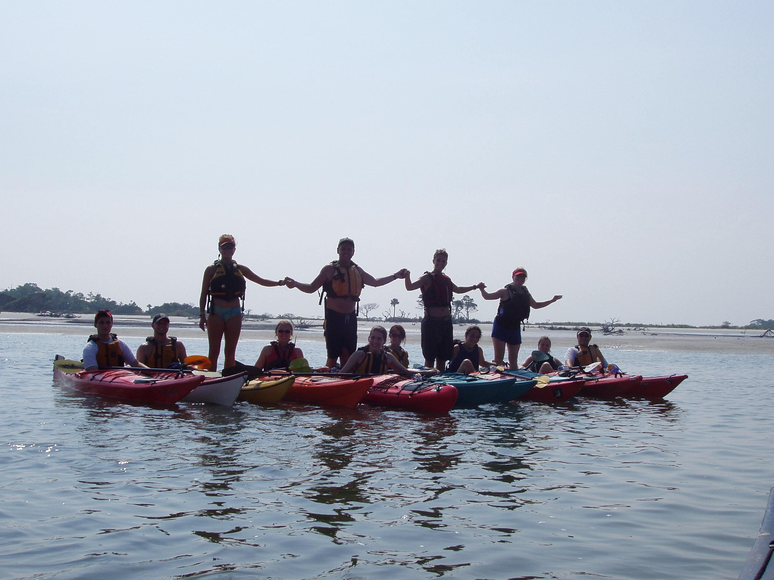Group Kayak Tour.JPG
