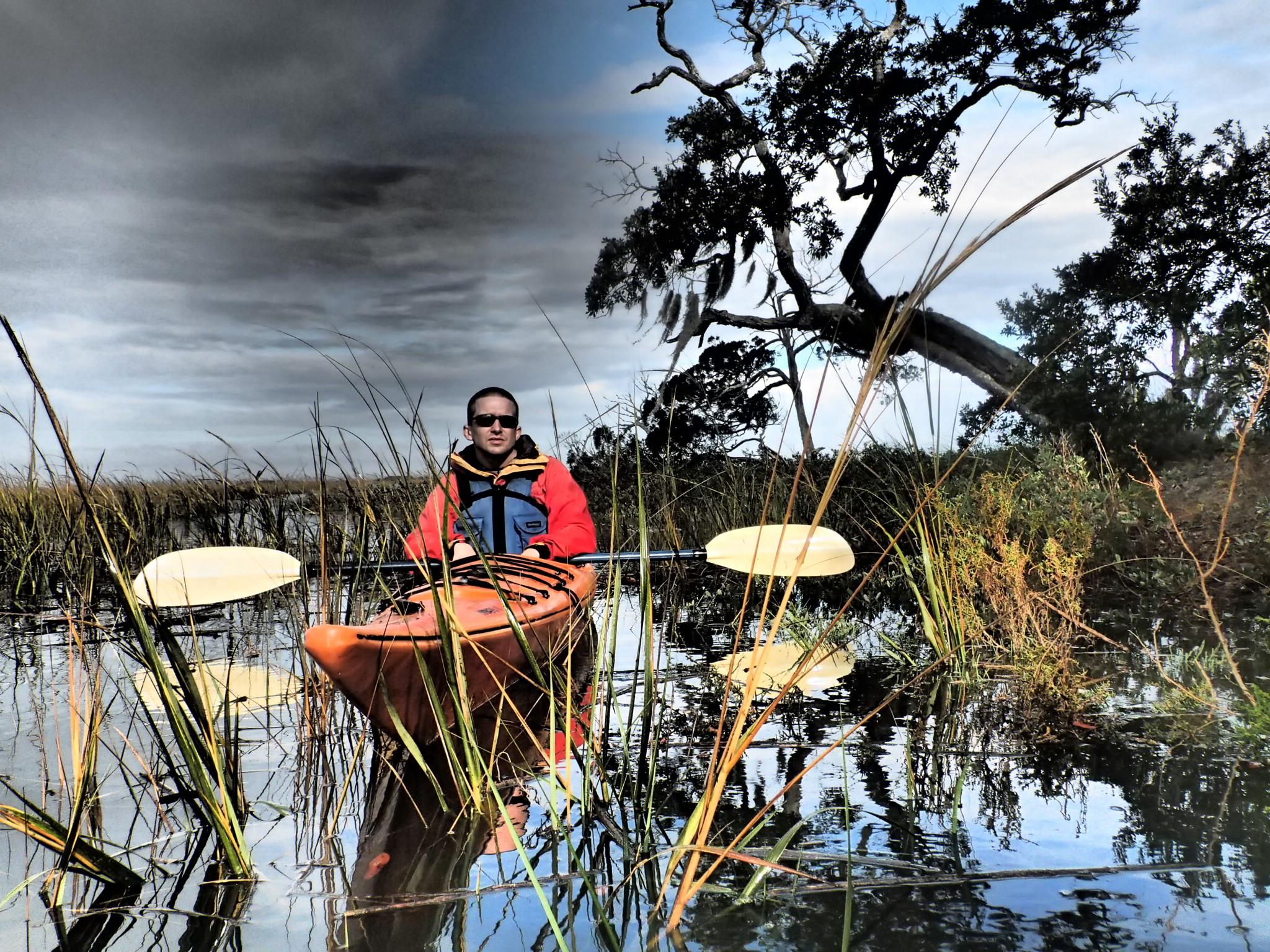 savannah kayak little tybee.JPG
