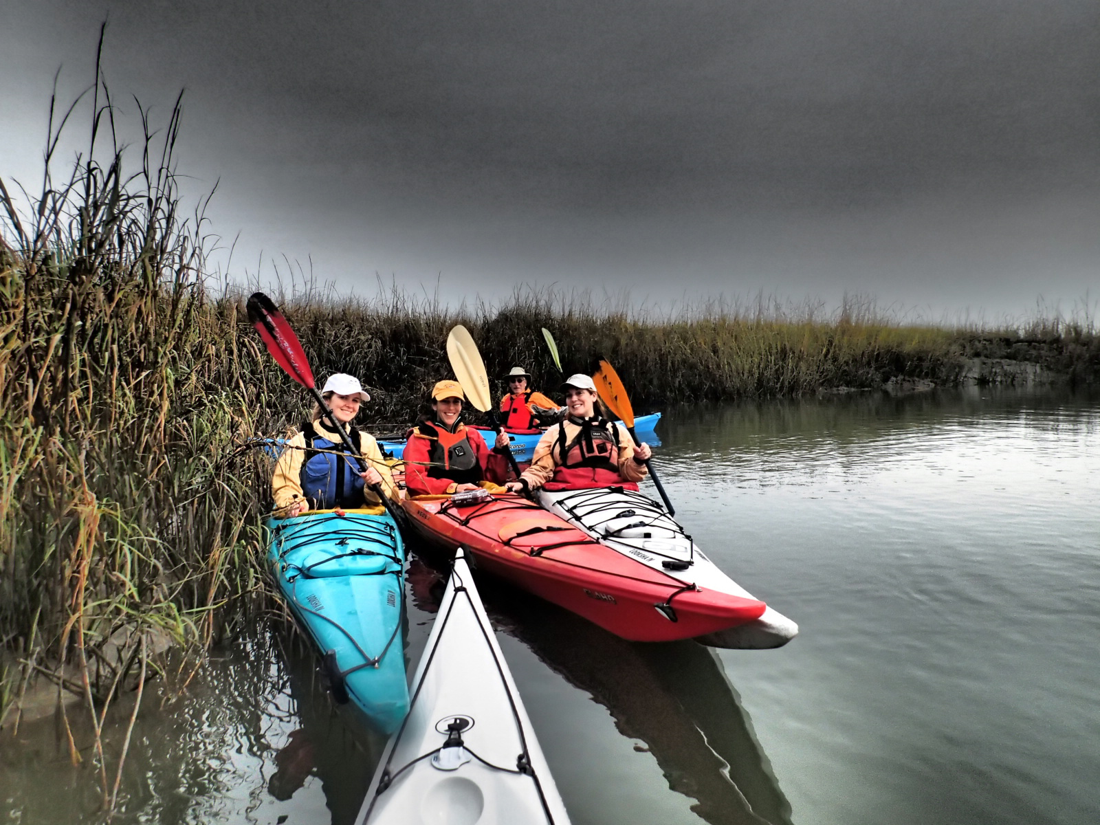 Savannah Kayak full day marsh.jpg