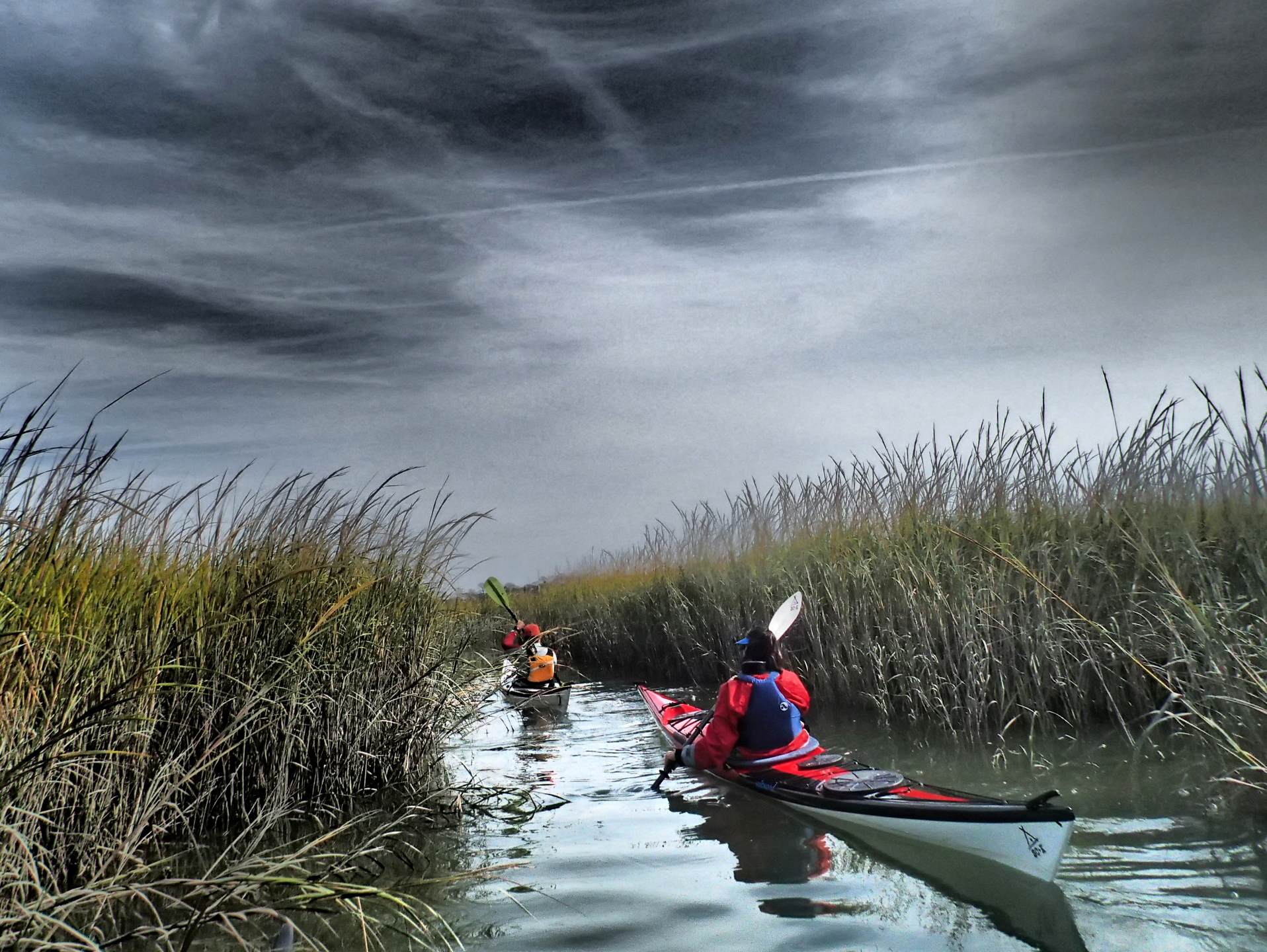 Savannah Kayak Mosquito Ditch.jpg