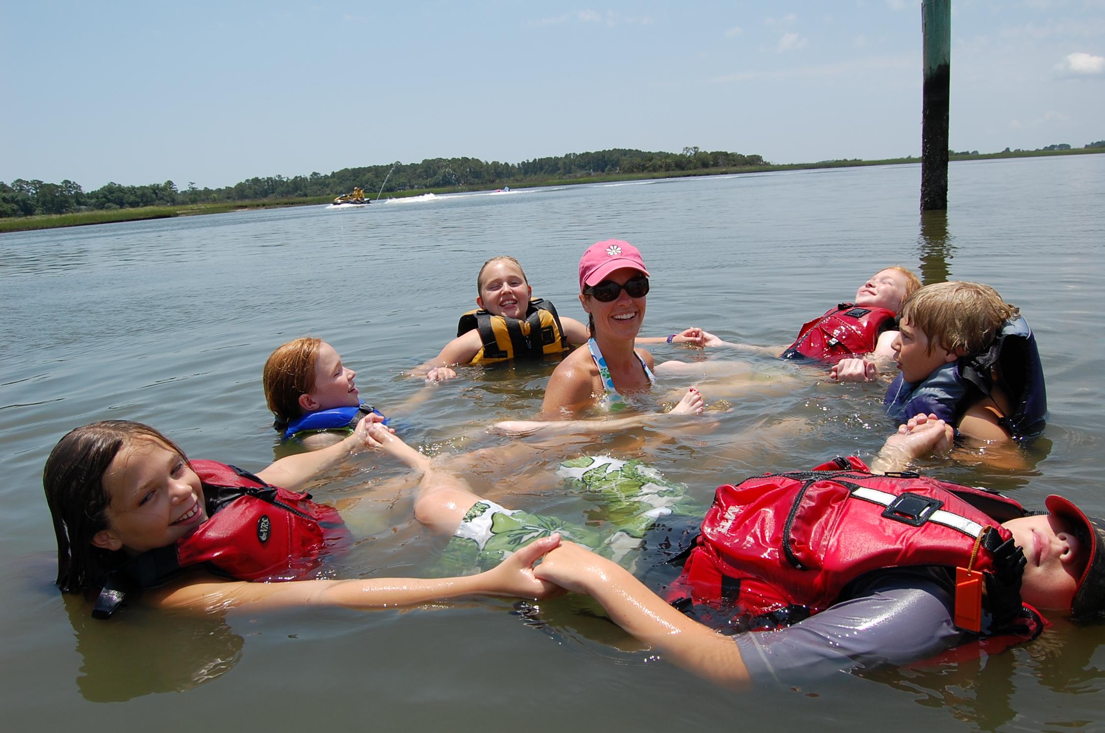 savannah kayak camp.JPG