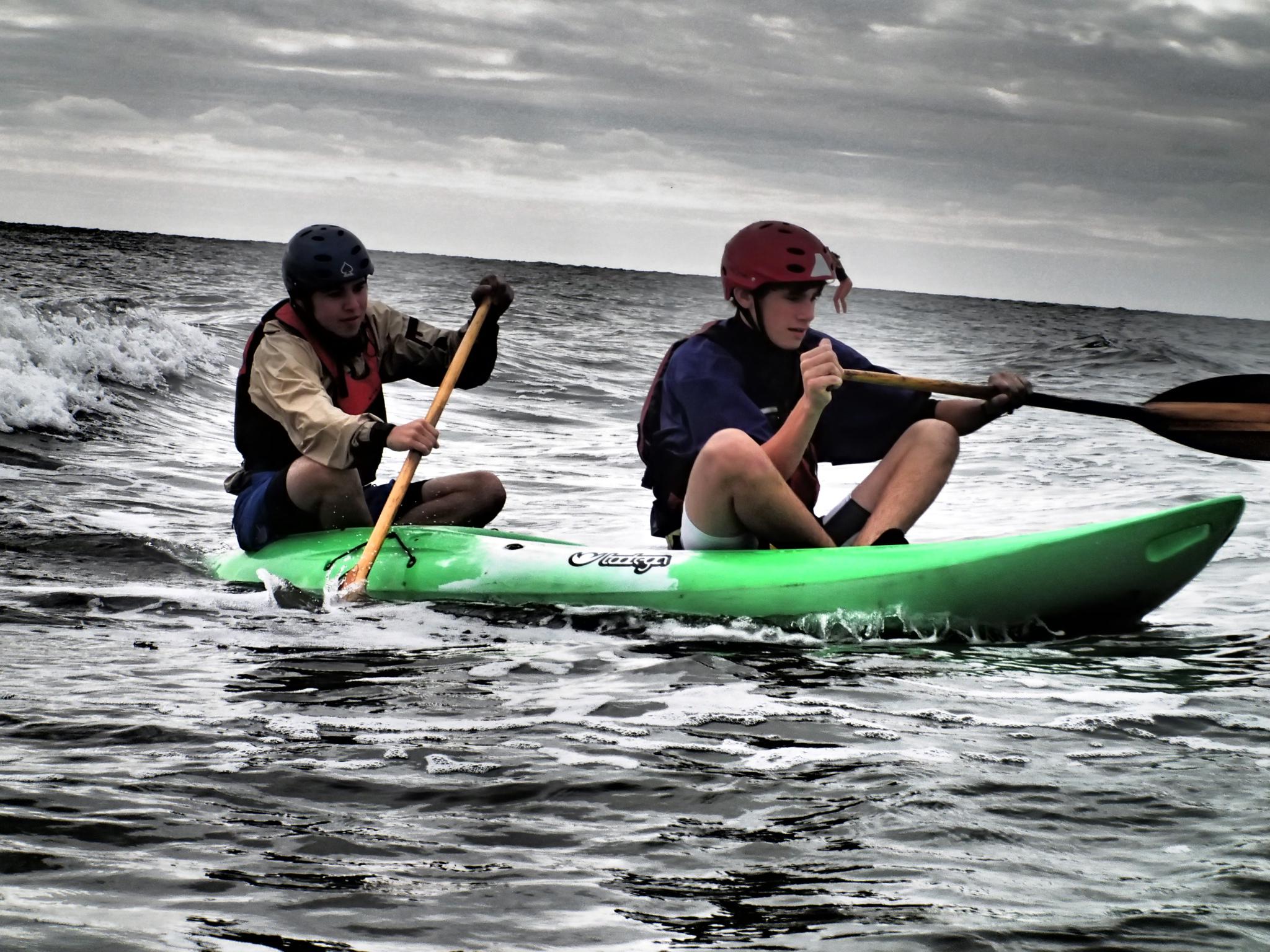 savannah kayak surf camp.JPG