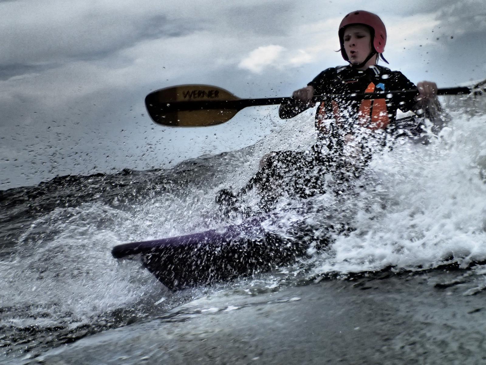 surf kayak camp savannah.JPG