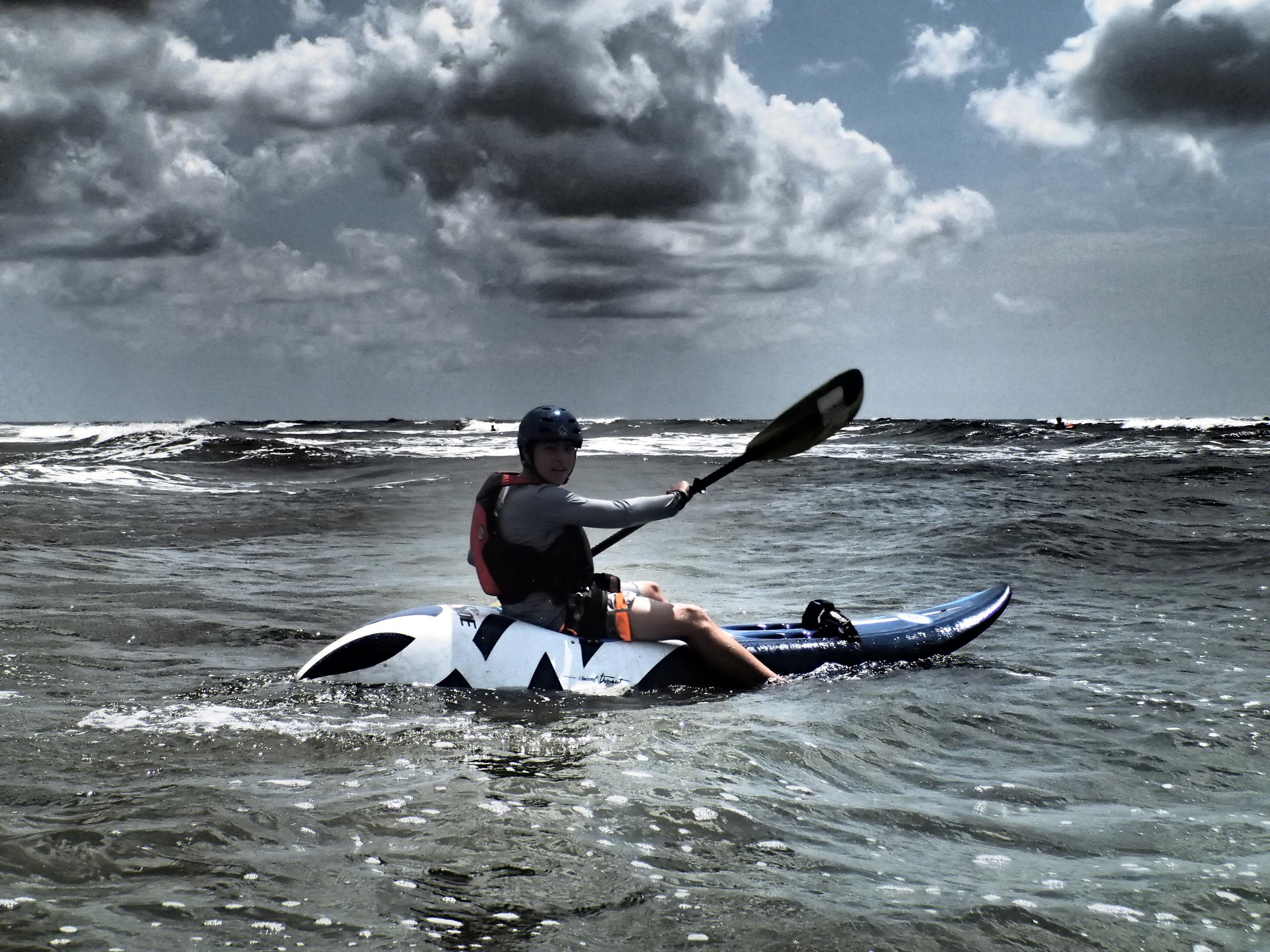 Surf kayak camp.JPG