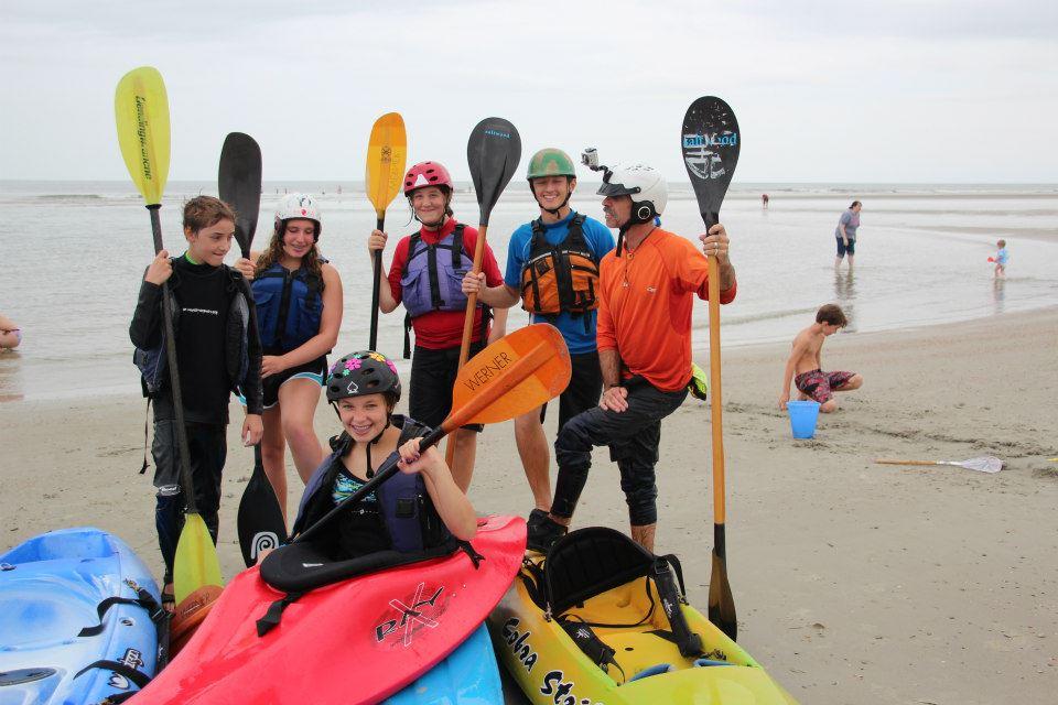 Savannah Surf Sprouts Kamp.jpg
