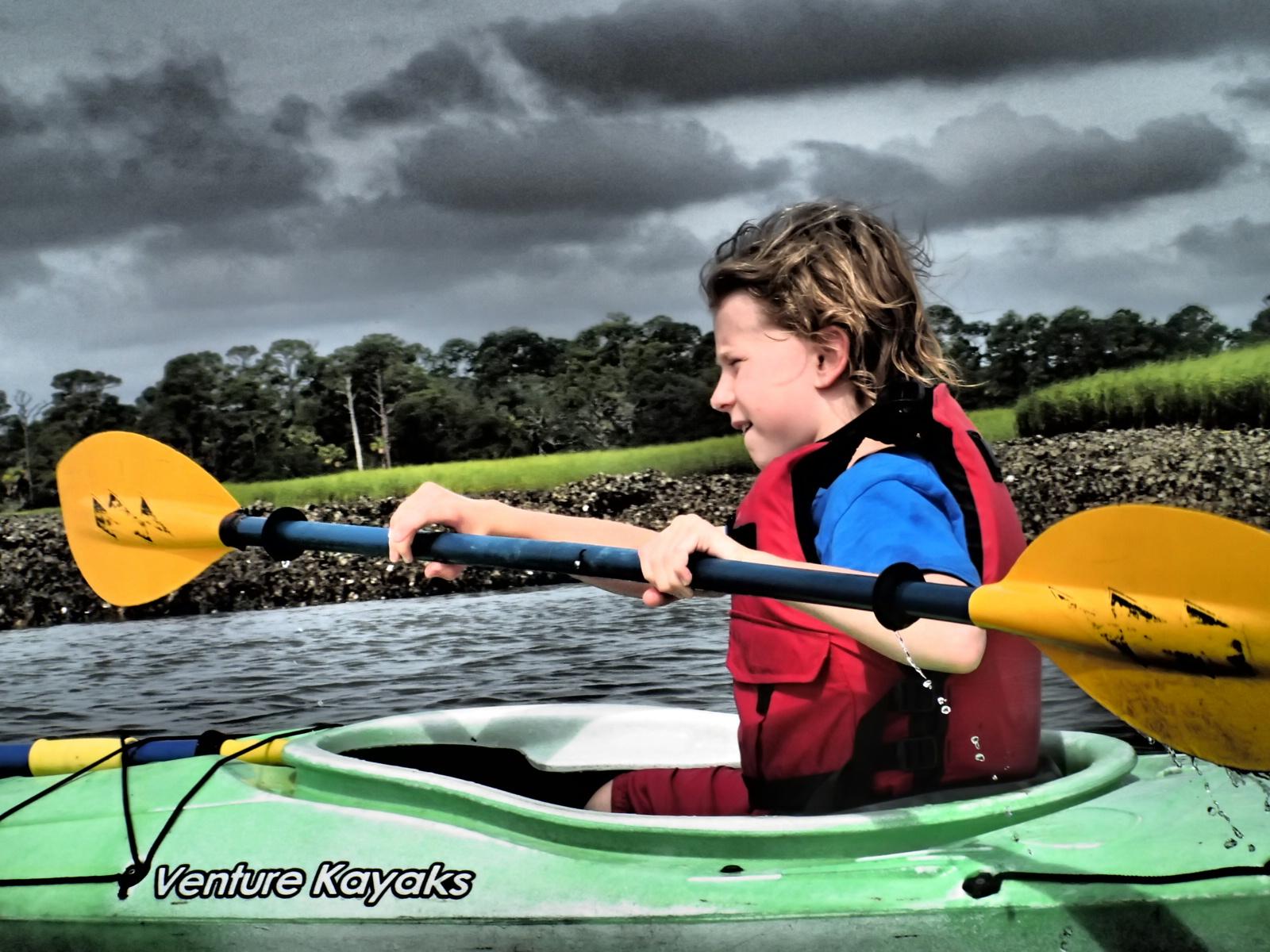savannah Kayak camp 2.JPG