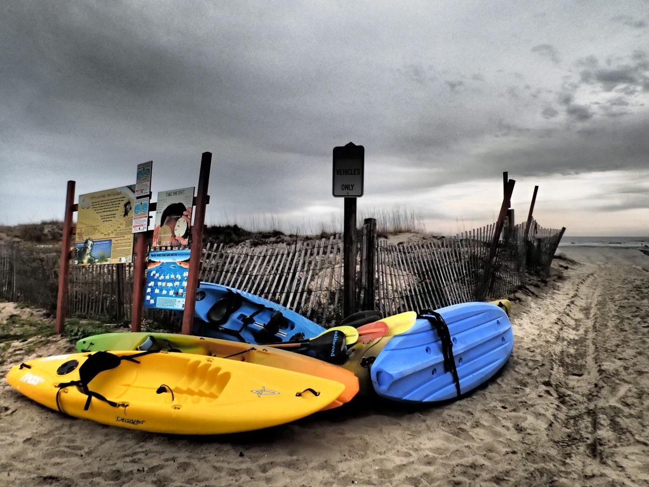 savannah surf kayaks Tybee.JPG