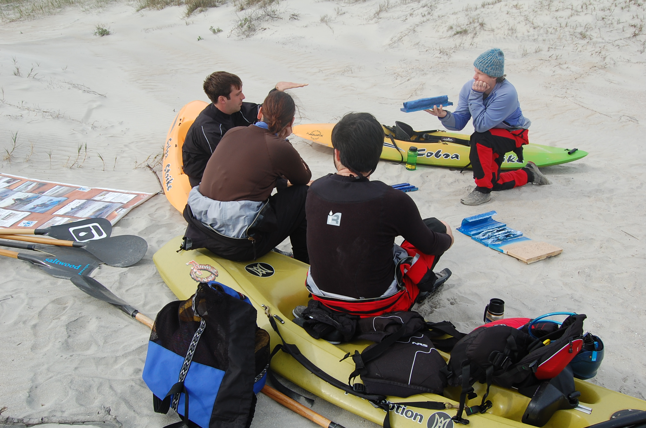 ACA Surf Kayak IDW.JPG