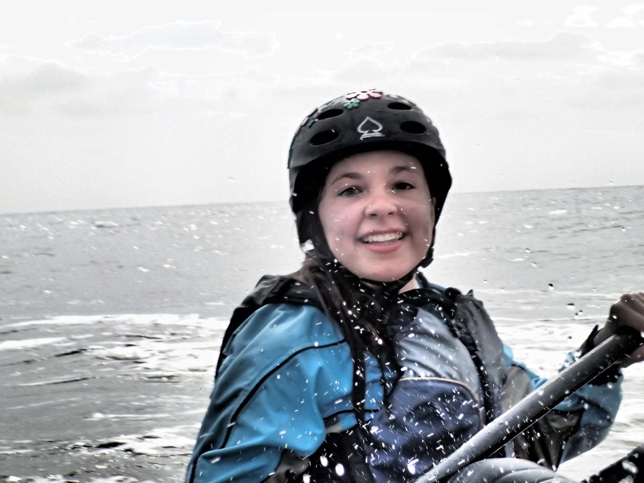 Sara Surfs.JPG