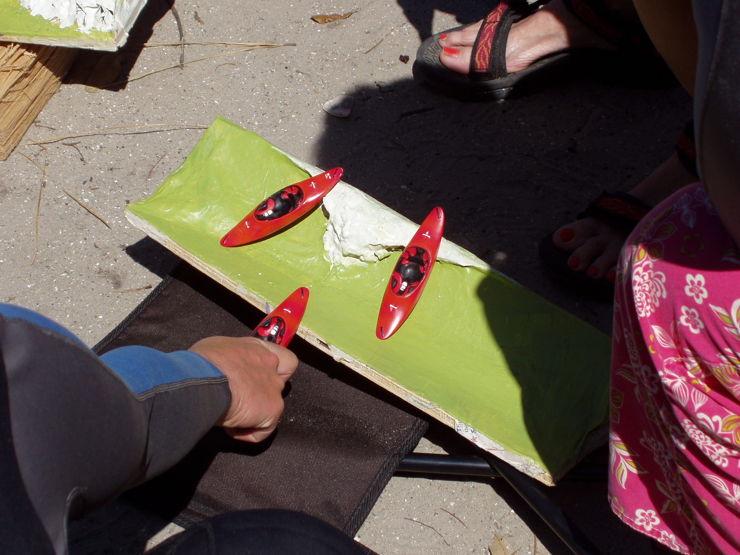 ACA IDW Surf Kayak.jpg