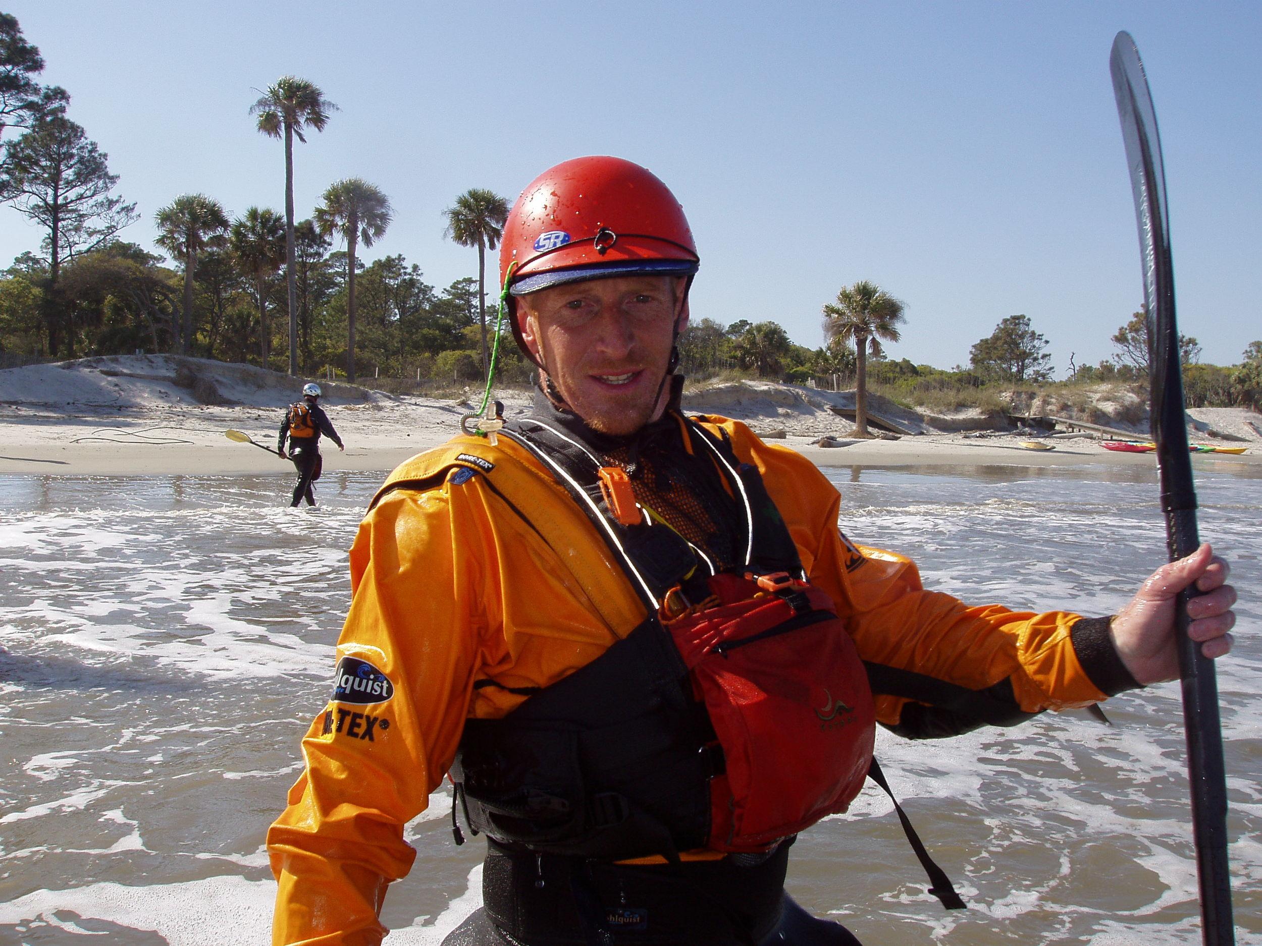 IDW Surf Ben Lawry.jpg