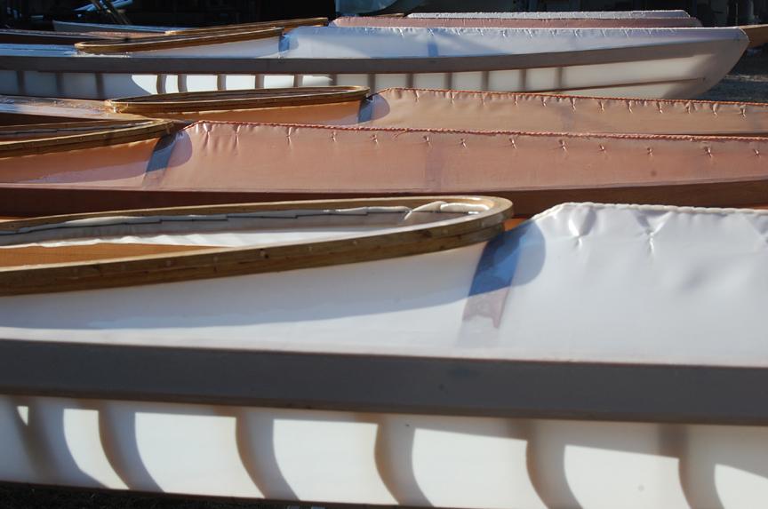 savannah skin on frame  kayak building.jpg