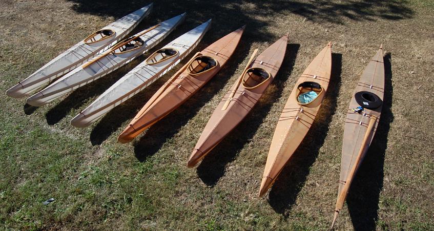 Savannah skin on frame kayaks.jpg