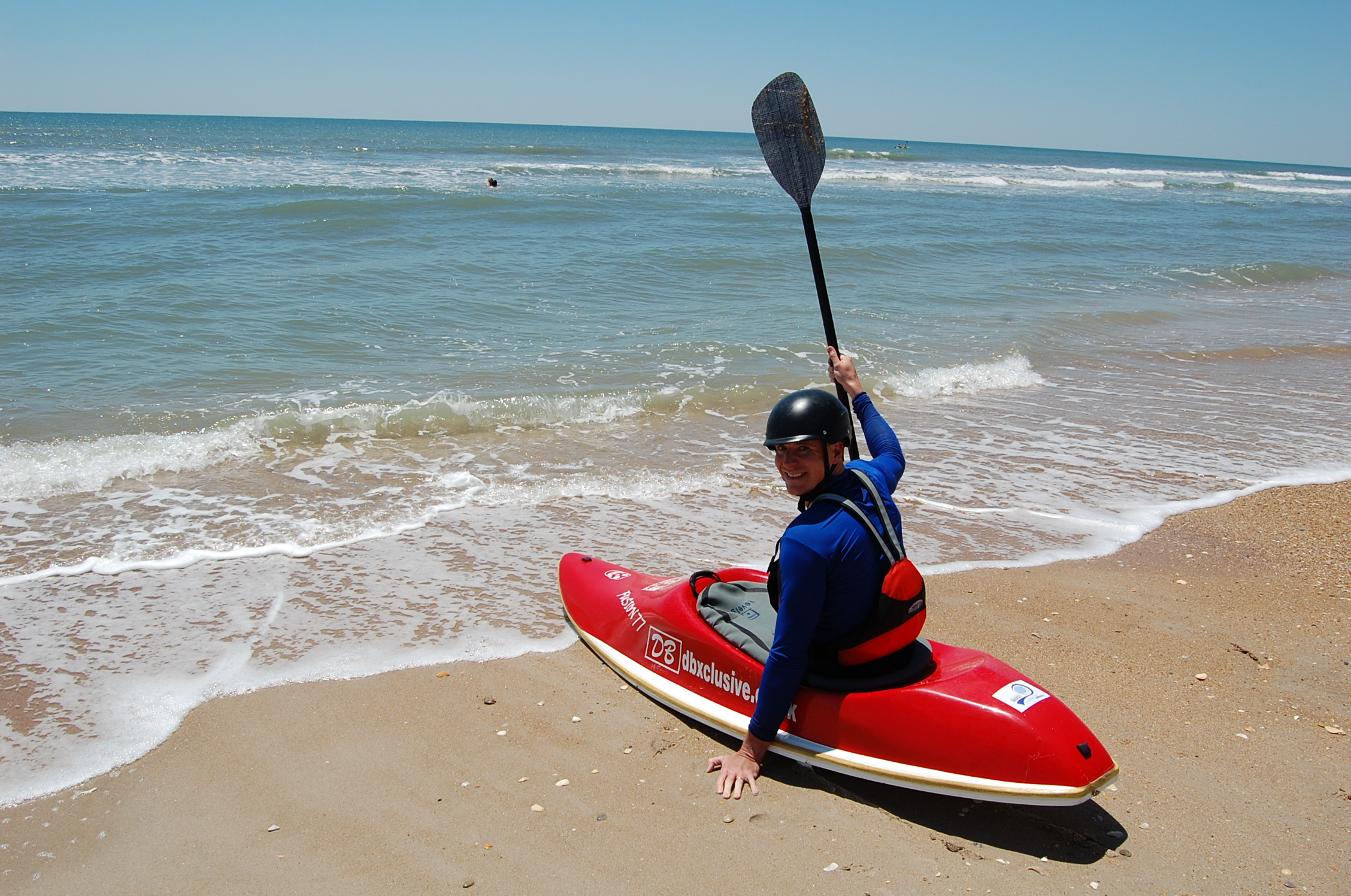 Doctor Surf Kayak.JPG