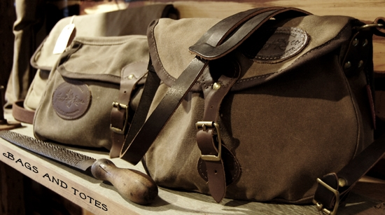Bags%20&%20Totes.jpg