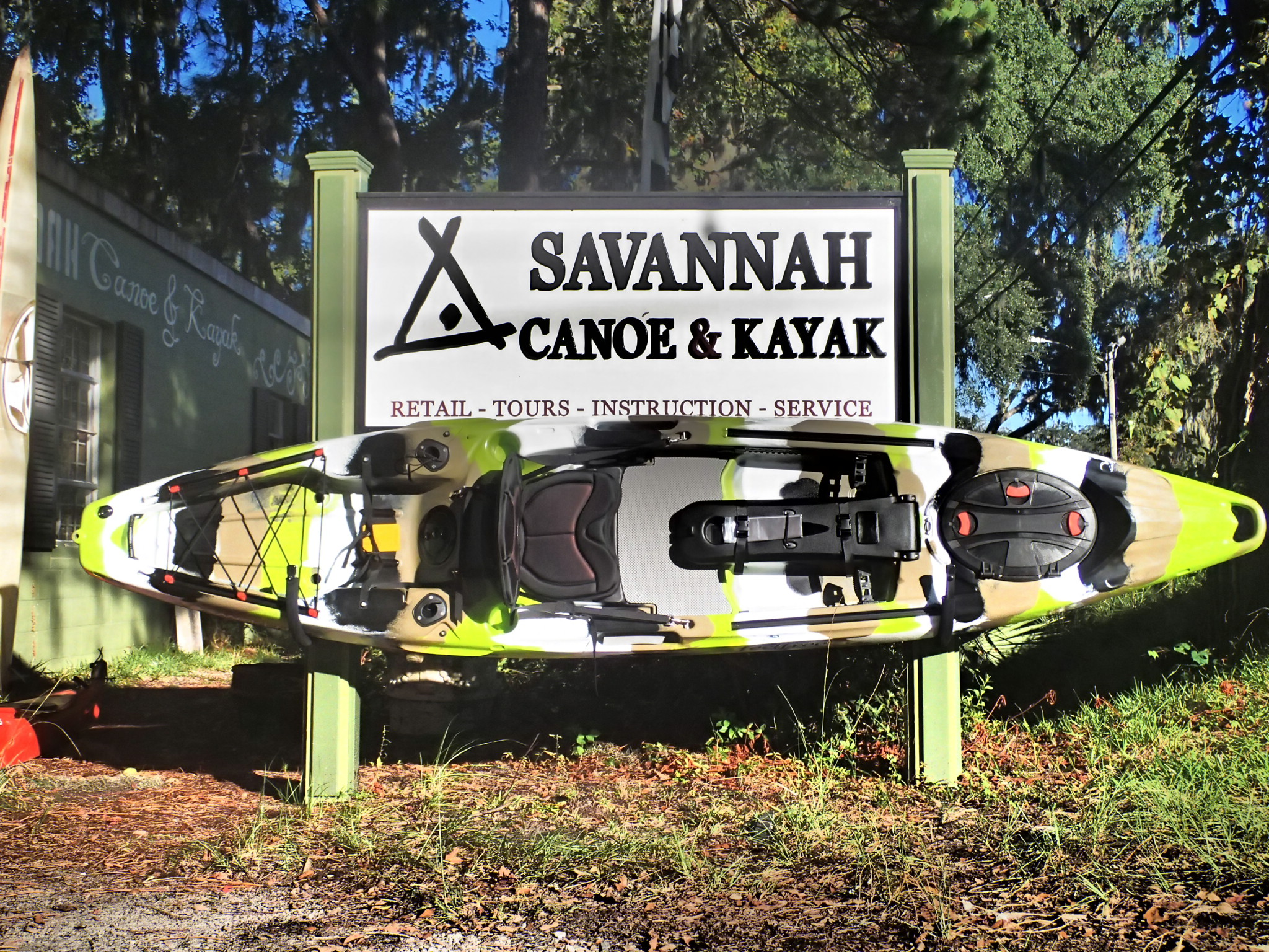 savannah kayak feel free Moken.JPG