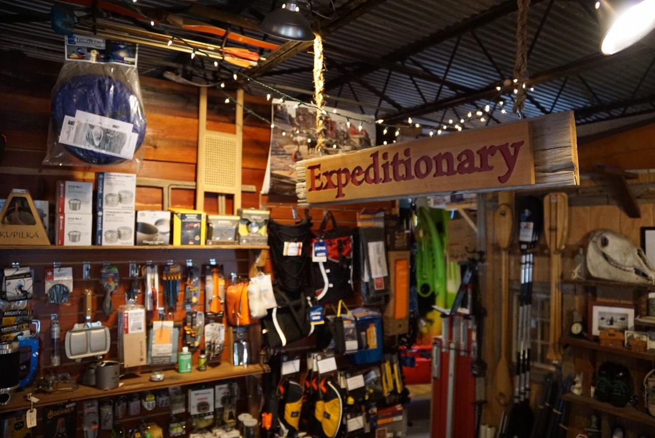 Shop - Expeditionary Goods.jpg