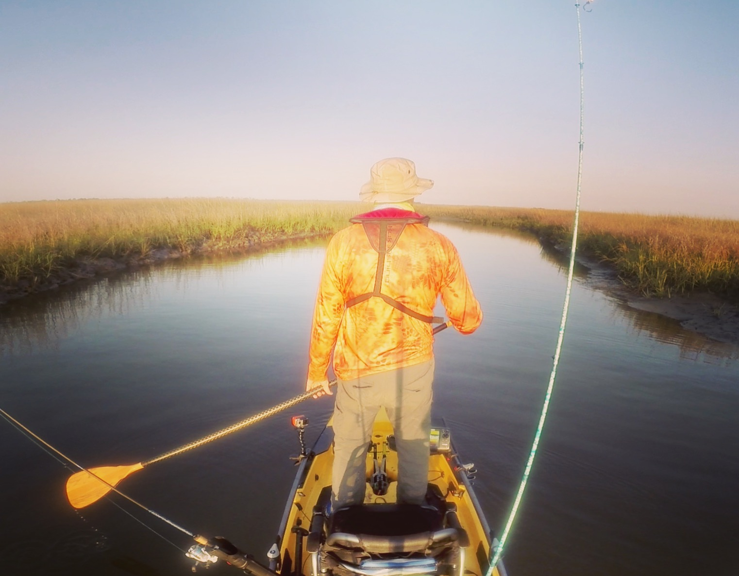 Why I Chose Kayak Fishing 1.jpg