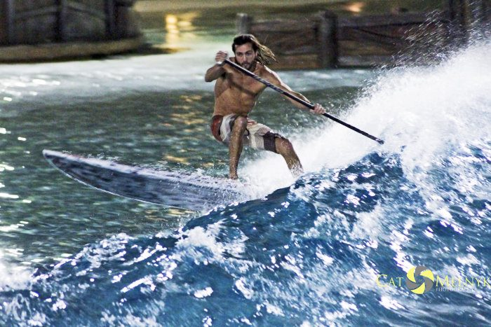 SUP Surf 4.jpg