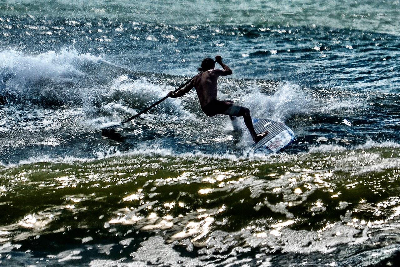 SUP Surf 6.jpg