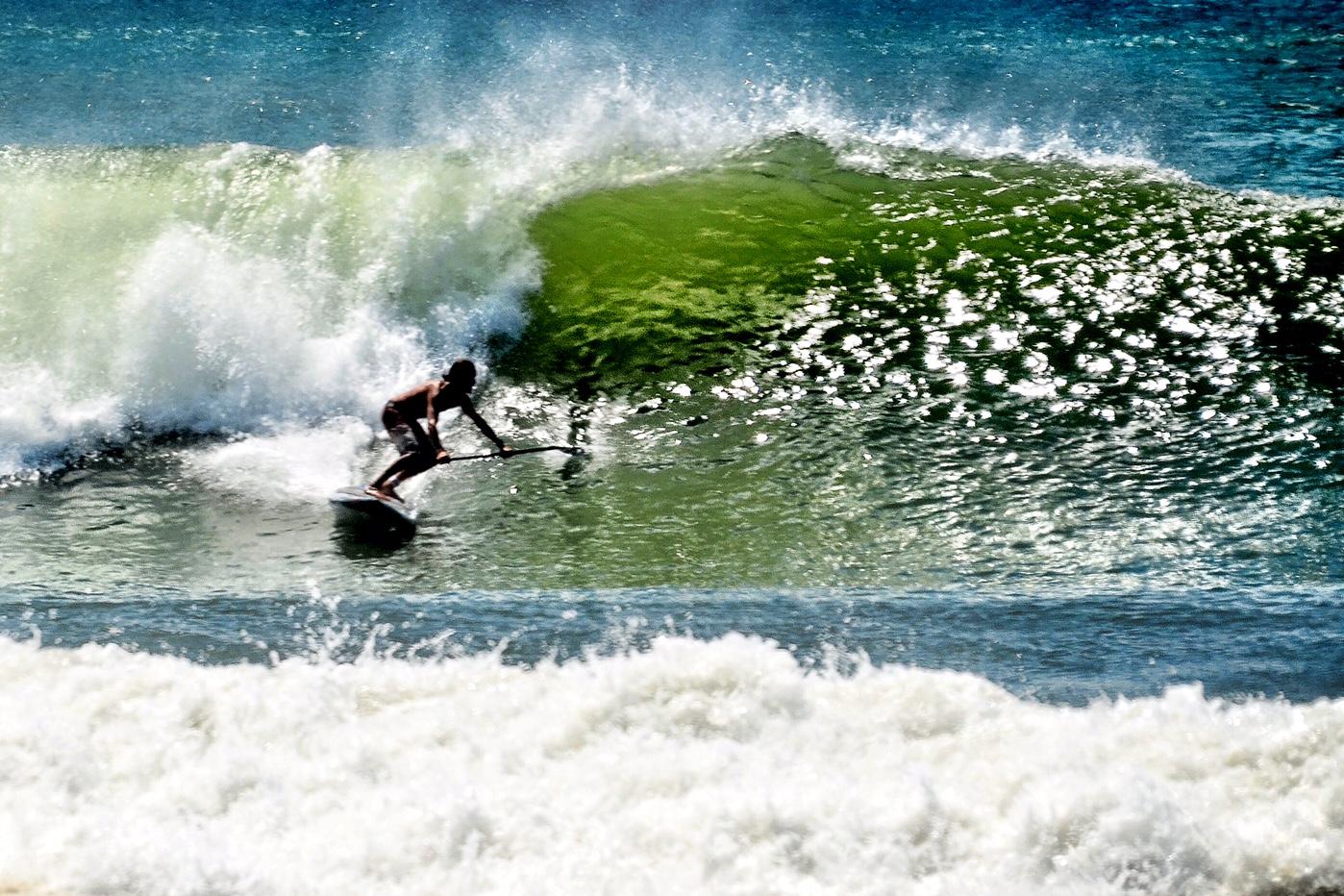 SUP Surf 7.jpg