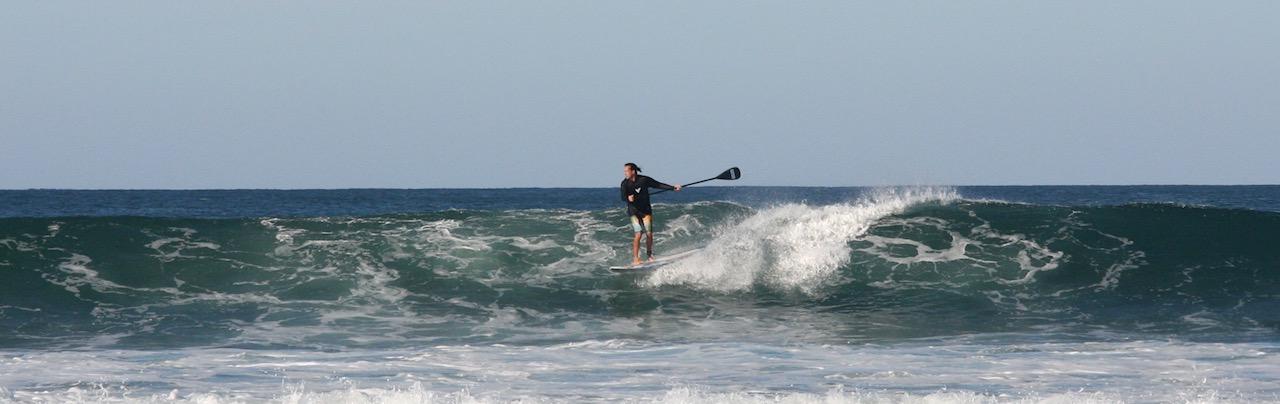 SUP Surf 10.jpg