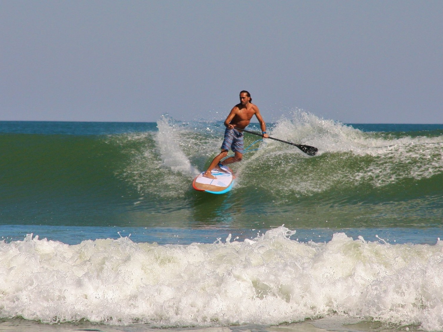 SUP Surf 2.jpg