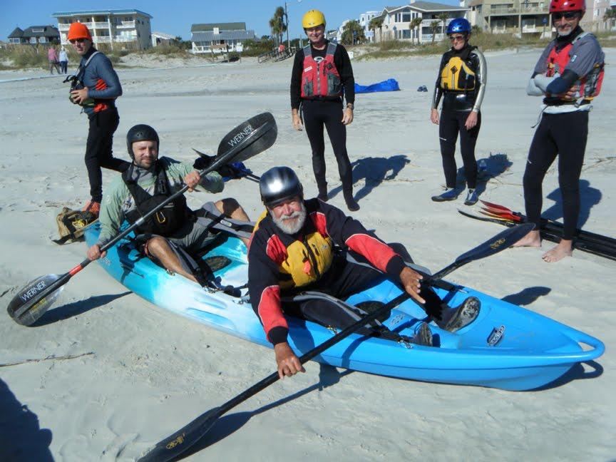 Tandem Surf Class.jpg