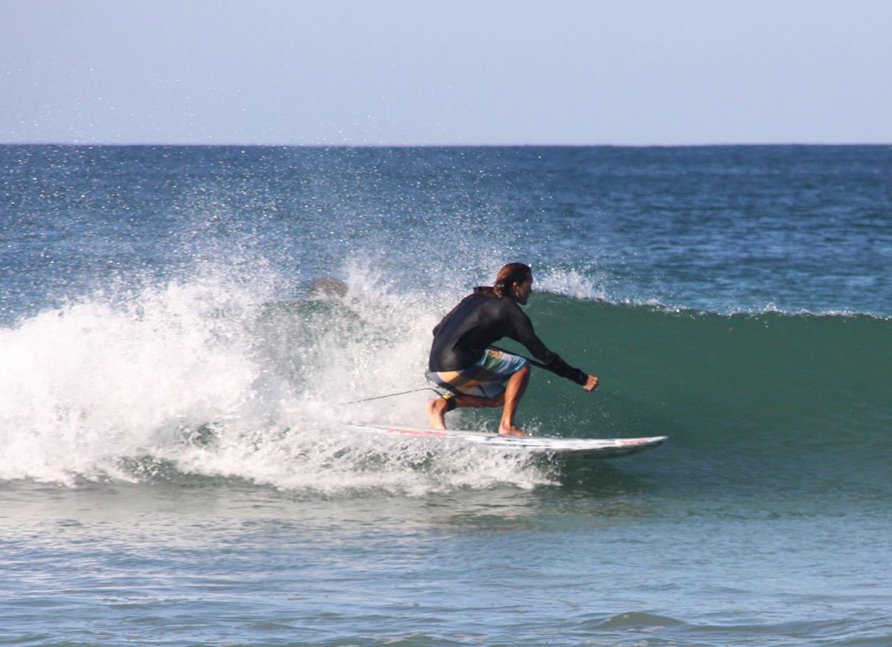SUP Surf 11.jpg