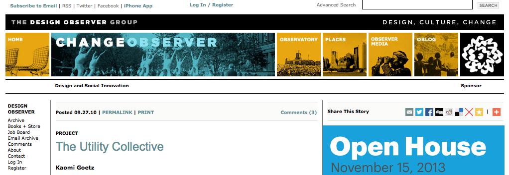 Screen Shot 2013-11-21 at 12.50.40 PM.png