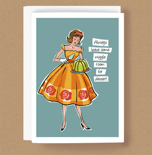 Fashionista card w - Jello.jpg