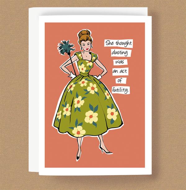 Fashionista card w - Dusting.jpg