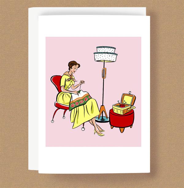 Fashionista card - sewing w.jpg
