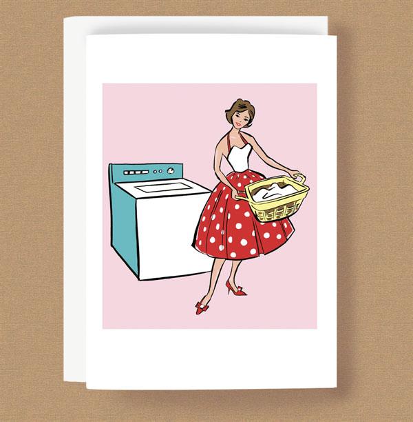Fashionista card - laundry w.jpg