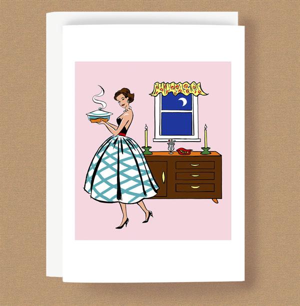 Fashionista card w -entertaining.jpg