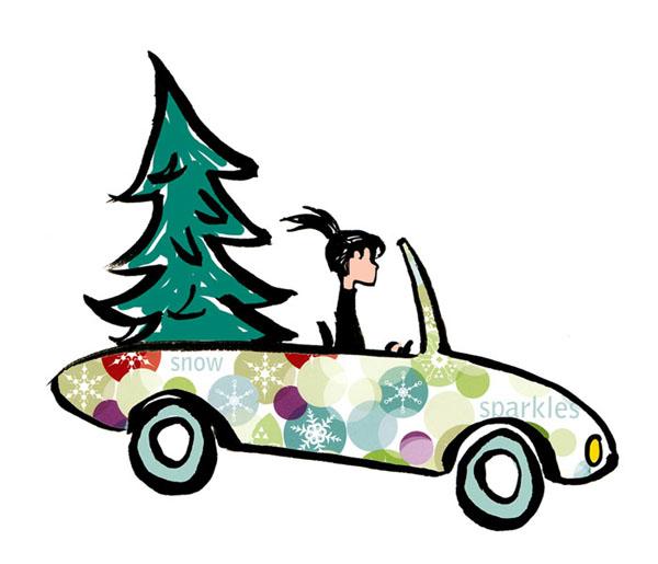 Car-tree.jpg