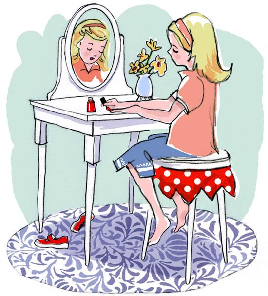 Girl+at+vanity.jpg