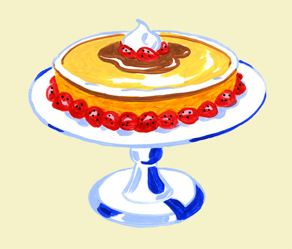 Cake on Stand copy copy.jpg