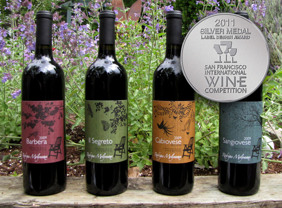RM Winery Wine Labels 01.jpg