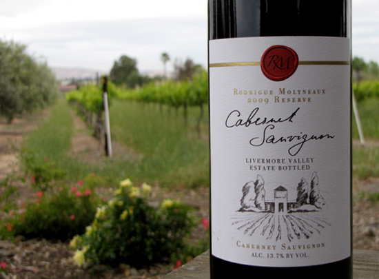 RM Winery Wine Labels 02.jpg