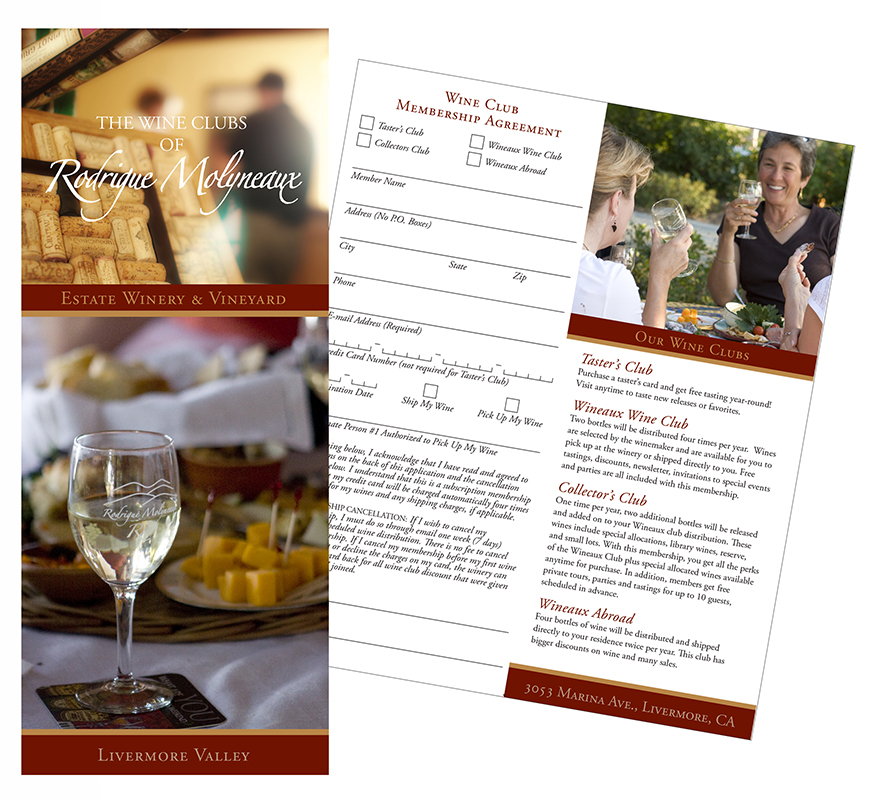 RM Winery Brochure 01.jpg