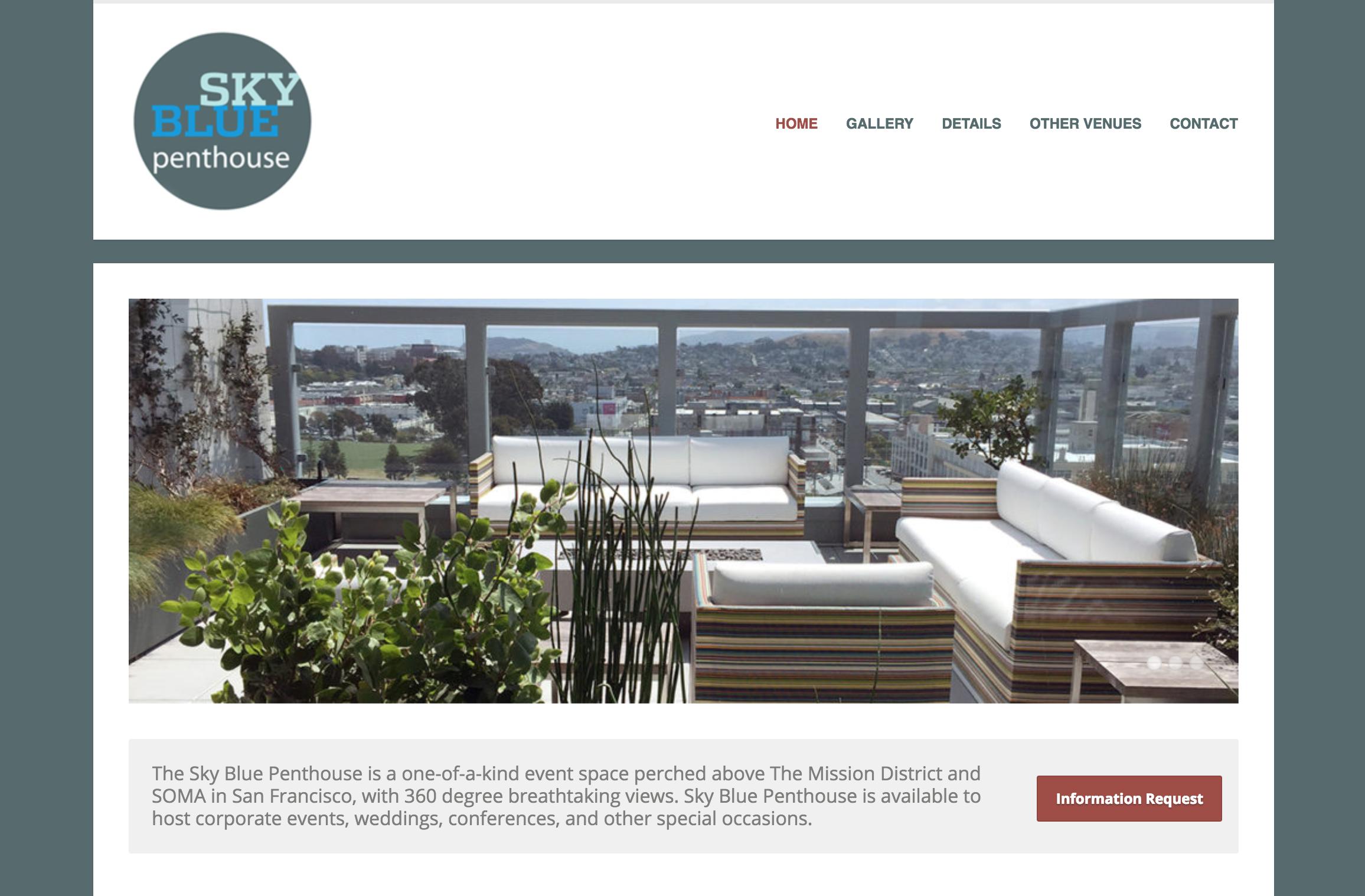 Sky Blue Penthouse Website 01.png