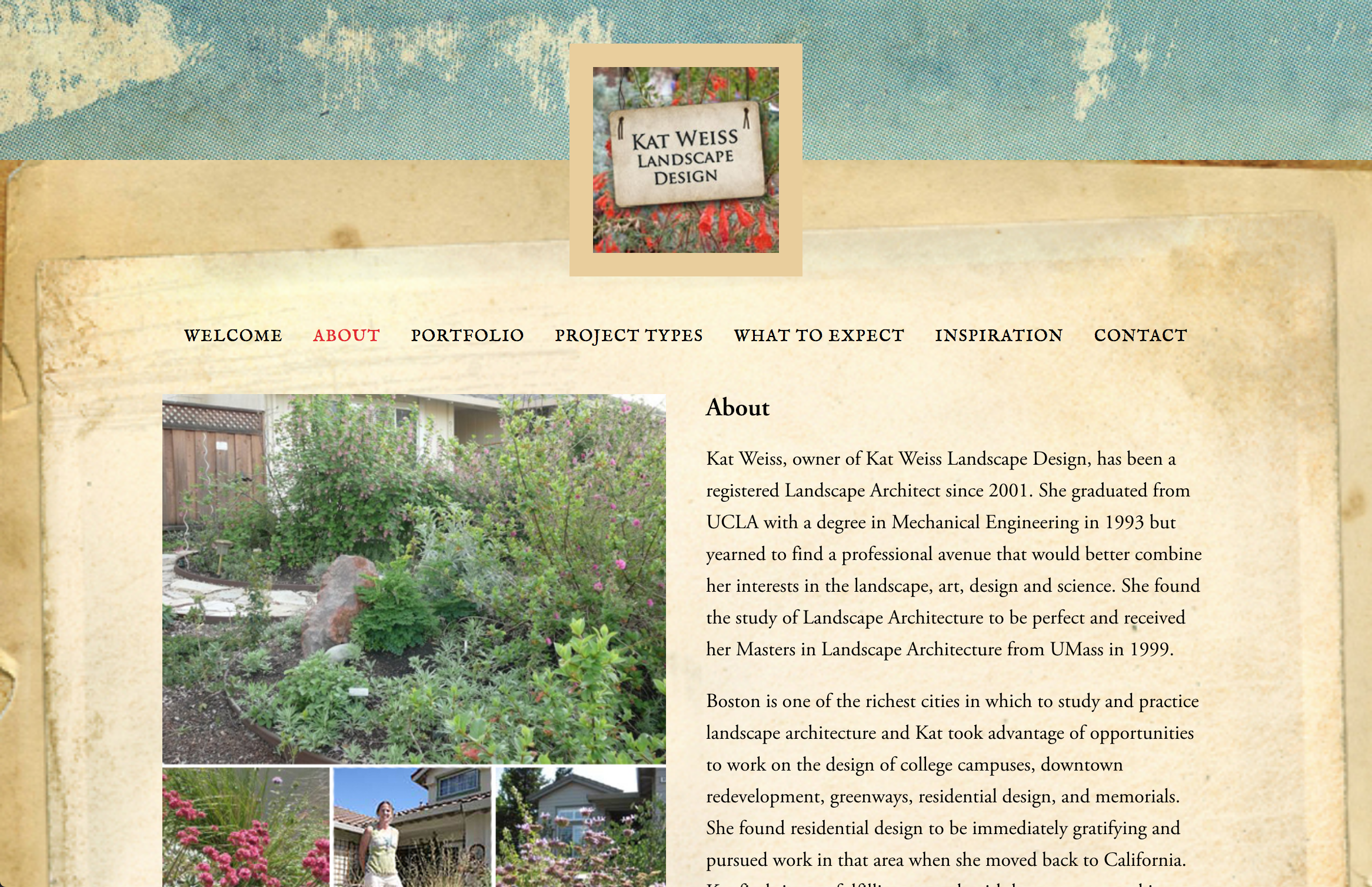 Kat Weiss Website 02.png