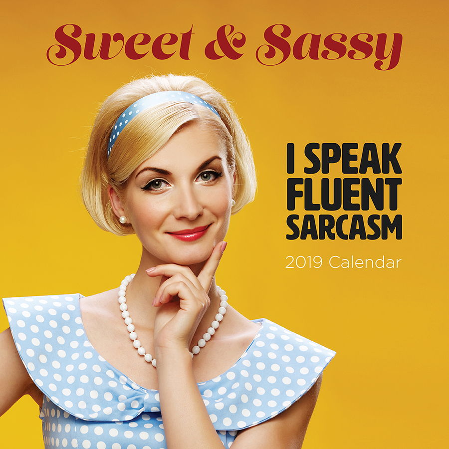 ATL Sweet and Sassy Calendar.jpg