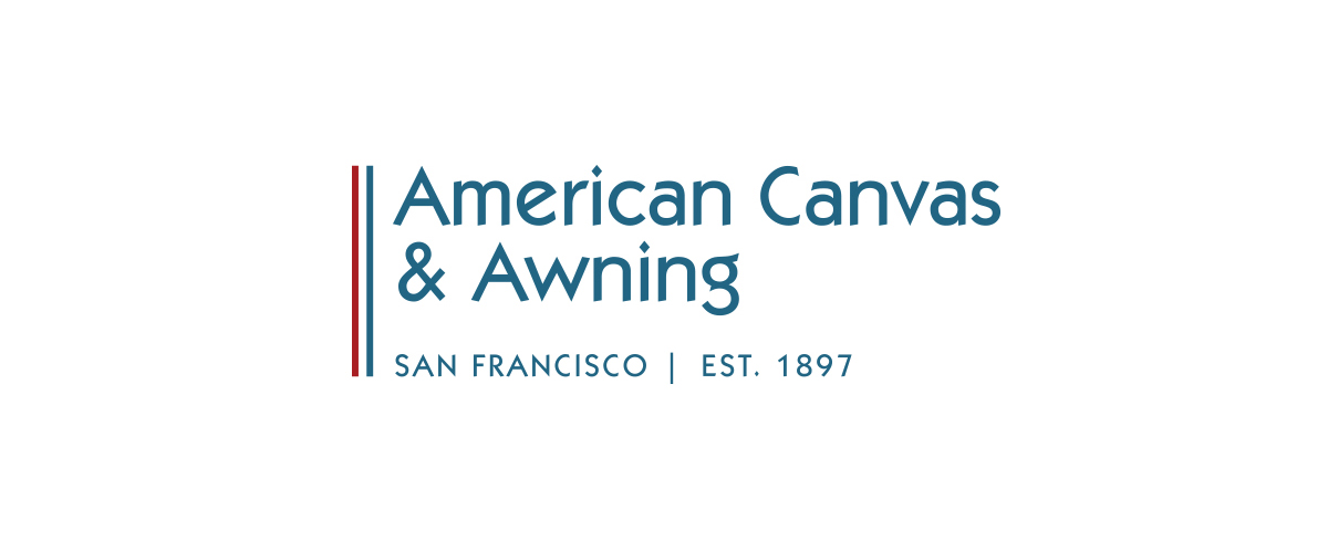 Amer Canvas Awning Logo.jpg