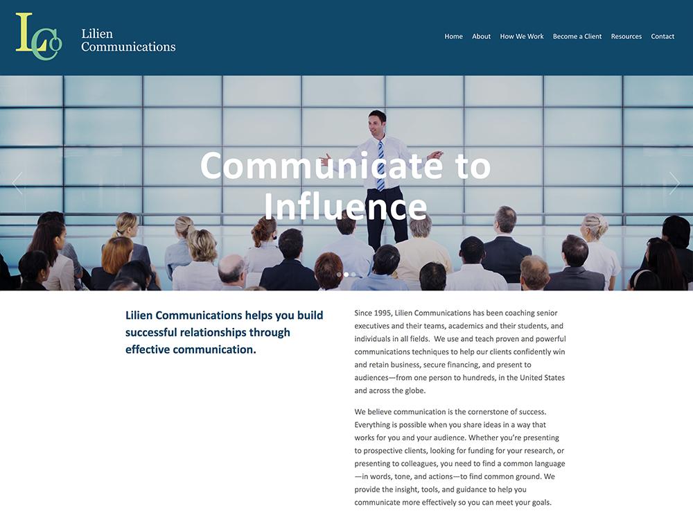 website_lilien.jpg