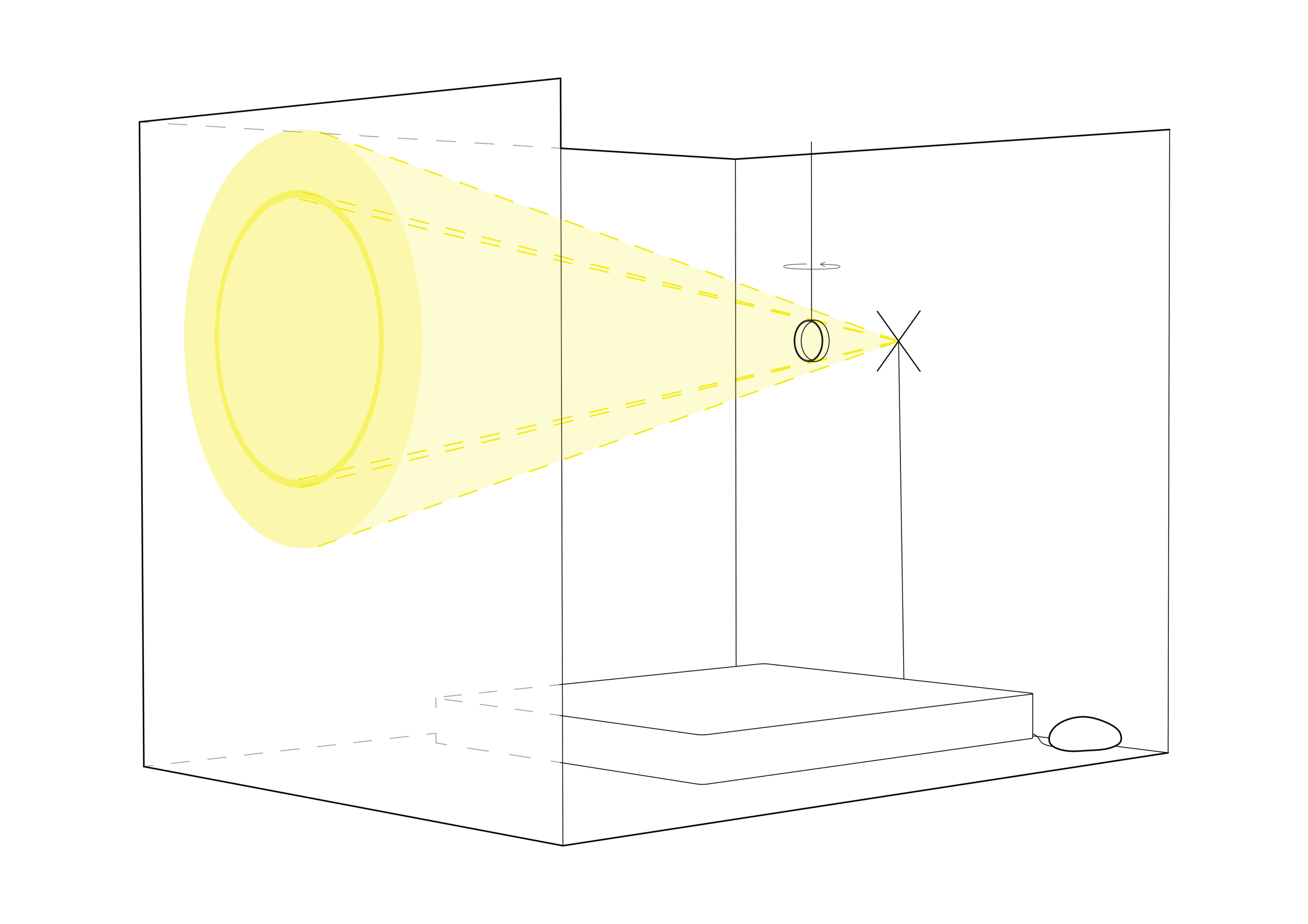 aurora montage scheme