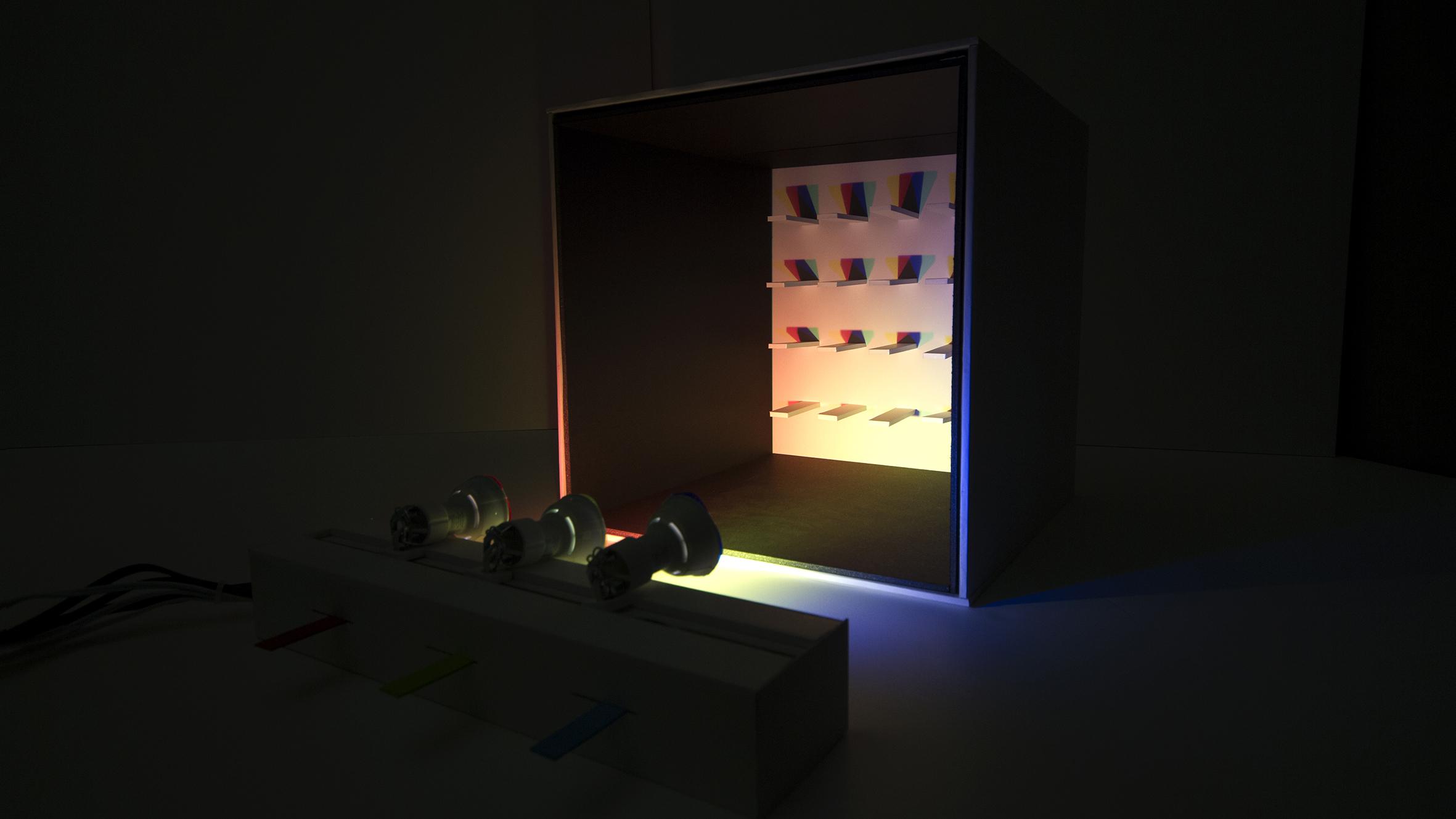 KAMA_WYBIERALSKA_RGB BOX_07.jpg